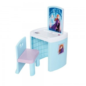 Disney Frozen 2 Pretend N' Play - Clearance Sale