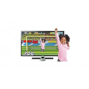LeapTV™ Ages 3-8 yrs. - Clearance Sale