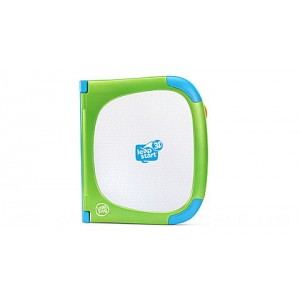 LeapStart® 3D Learning System Ages 2-7 yrs. - Clearance Sale