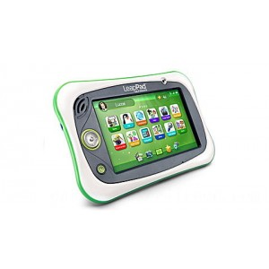 LeapPad™ Ultimate Ages 3-9 yrs. - Clearance Sale