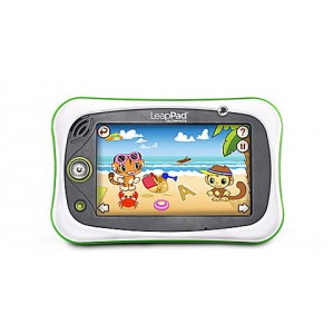 LeapPad® Ultimate Ready for School Tablet™ Ages 3-6 yrs. - Clearance Sale