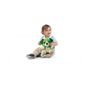 My Pal Scout Ages 6-36 months - Clearance Sale