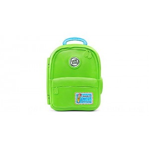 Mr. Pencil's ABC Backpack™ Ages 3-6 yrs. - Clearance Sale