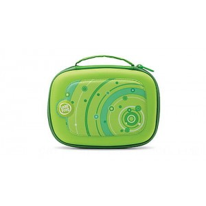"""LeapFrog® 5"""" Carrying Case Ages 3-9 yrs. - Clearance Sale"""