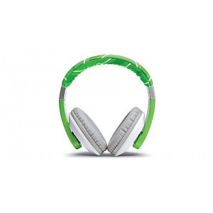 LeapFrog Headphones Ages 3-8 yrs. - Clearance Sale