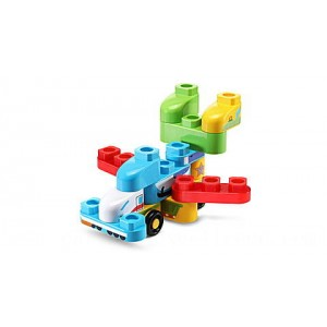 LeapBuilders® Soar & Zoom Vehicles™ Ages 2-5 yrs. - Clearance Sale