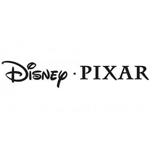 Disney•Pixar Pixar Pals Ages 4-7 yrs. - Clearance Sale