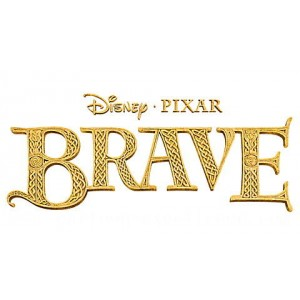 Disney•Pixar Brave Game Ages 5-8 yrs. - Clearance Sale