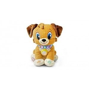 Storytime Buddy™ Ages 2-5 yrs. - Clearance Sale