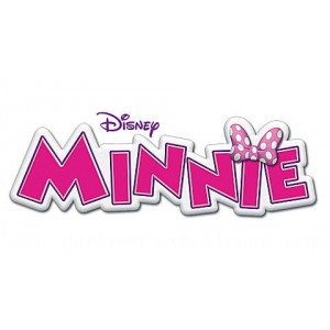 Disney Minnie's Bow-tique: Super Surprise Party Ages 3-5 yrs. - Clearance Sale