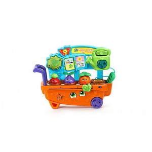 Water & Count Veggie Garden™ Ages 9-36 months - Clearance Sale