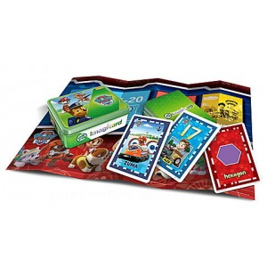 LeapFrog Imagicard™ PAW Patrol Ages 3-5 yrs. - Clearance Sale