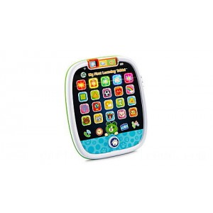 My First Learning Tablet™ Ages 1-3 yrs. - Clearance Sale