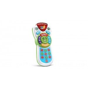 Scout's Learning Lights Remote™ Deluxe Ages 6-36 months - Clearance Sale