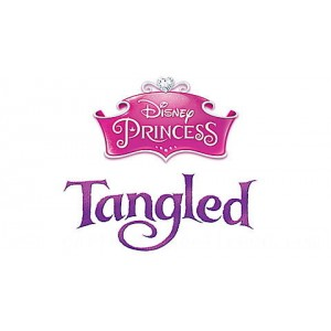 Disney Tangled Ages 4-7 yrs. - Clearance Sale