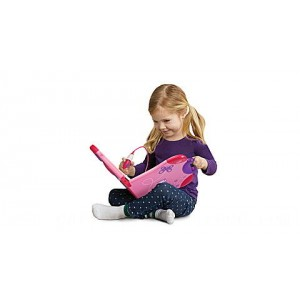 LeapStart™ (Pink) Ages 2-7 yrs. - Clearance Sale