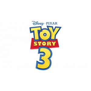Disney•Pixar Toy Story 3 Ages 4-7 yrs. - Clearance Sale