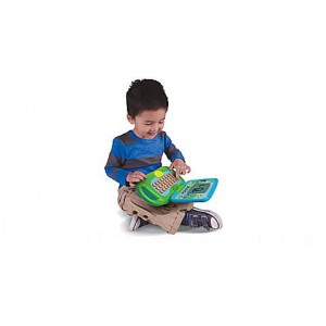 My Own Leaptop™ Ages 2-4 yrs. - Clearance Sale