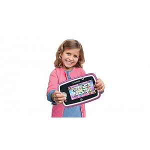 LeapPad3 Learning Tablet Ages 3-9 yrs. - Clearance Sale