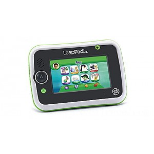 LeapPad® Jr. Ages 3-7 yrs. - Clearance Sale