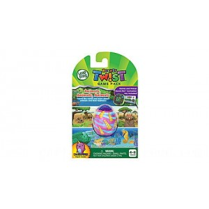 RockIt Twist™ Game Pack Animals, Animals, Animals™ Ages 4-8 yrs. - Clearance Sale