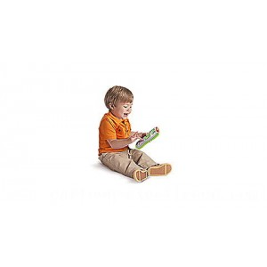 Scout's Learning Lights Remote Ages 6-36 months - Clearance Sale