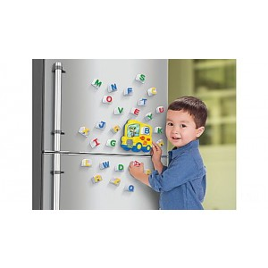 Fridge Phonics™ Magnetic Letter Set Ages 2-5 yrs. - Clearance Sale