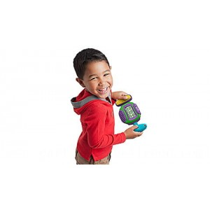 Word Whammer Ages 4-6 yrs. - Clearance Sale