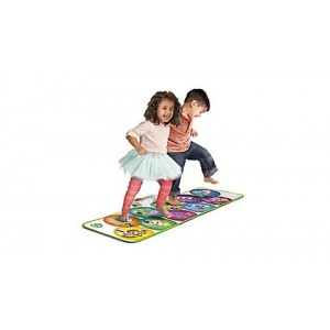 Learn & Groove™ Musical Mat Ages 2-5 yrs. - Clearance Sale