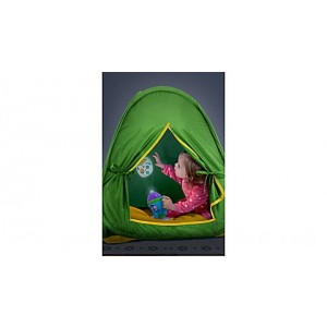 Scout's Goodnight Light™ Ages 9-24 months - Clearance Sale