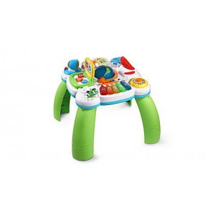 Little Office Learning Center™ Ages 6-36 months - Clearance Sale