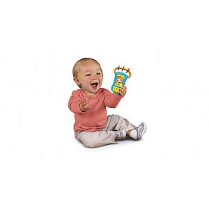 Lil'™ Phone Pal Ages 6-18 months - Clearance Sale