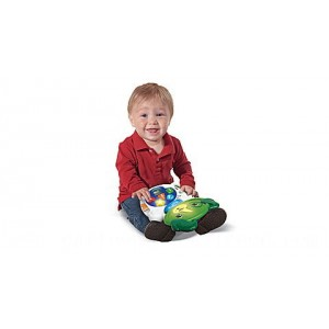 My Talking LapPup™ Ages 6-24 months - Clearance Sale