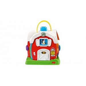 Sing & Play Farm Ages 6-36 months - Clearance Sale