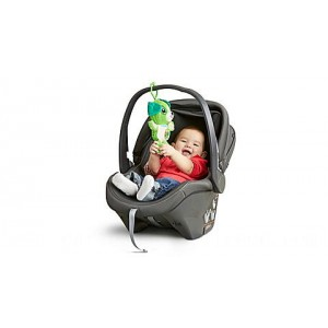 Sing & Snuggle Scout™ Ages 6-36 months - Clearance Sale