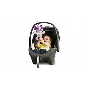 Sing & Snuggle Violet™ Ages 6-36 months - Clearance Sale