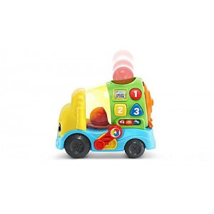 Tumble & Learn Color Mixer Ages 6-36 months - Clearance Sale