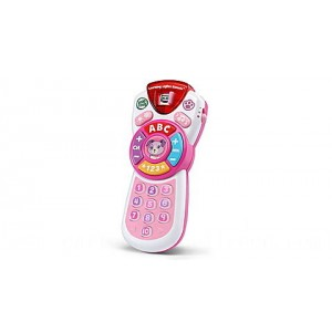 Violet's Learning Lights Remote™ Deluxe Ages 6-36 months - Clearance Sale